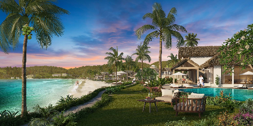 sun-group-unveils-second-phase-of-resort-on-vietnams-phu-quoc-island-2