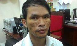 Cambodian court sentences Vietnamese man to 18 years in shocking child rape case