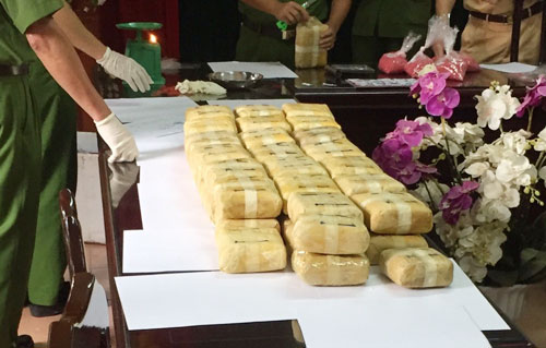 trans-national-drug-ring-busted-in-northern-vietnam-30kg-of-meth-seized-1