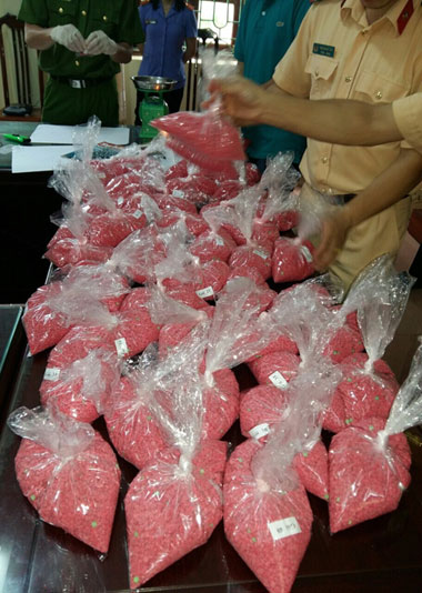 trans-national-drug-ring-busted-in-northern-vietnam-30kg-of-meth-seized