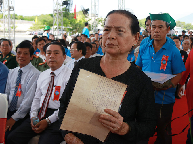 vietnam-opens-memorial-to-honor-fallen-soldiers-in-spratly-battle-with-china-1
