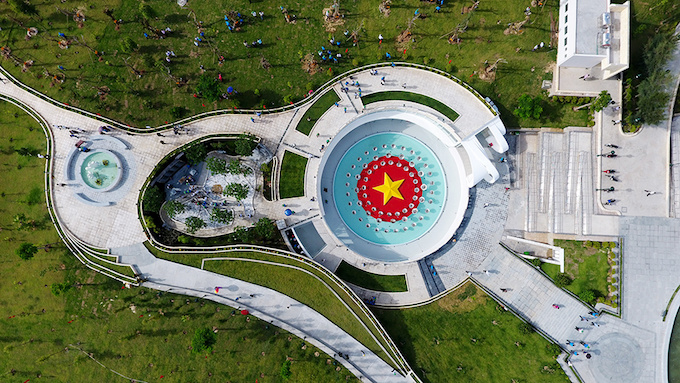 vietnam-opens-memorial-to-honor-fallen-soldiers-in-spratly-battle-with-china-6