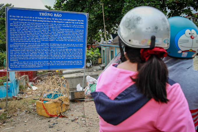in-saigon-life-gets-tougher-in-the-land-of-the-dead-9