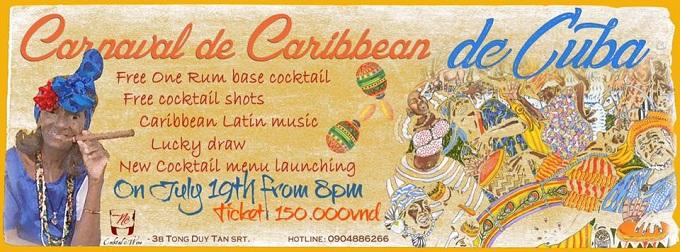 party-carnaval-de-caribbean