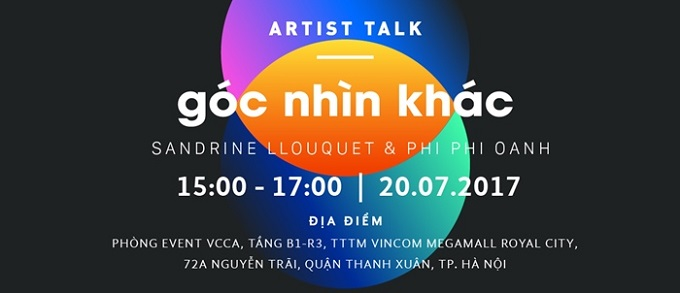 artist-talk-sandrine-phi-phi-oanh-different-perspectives