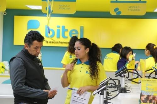 Viettel's first-half profits jump 1.5 times in overseas markets
