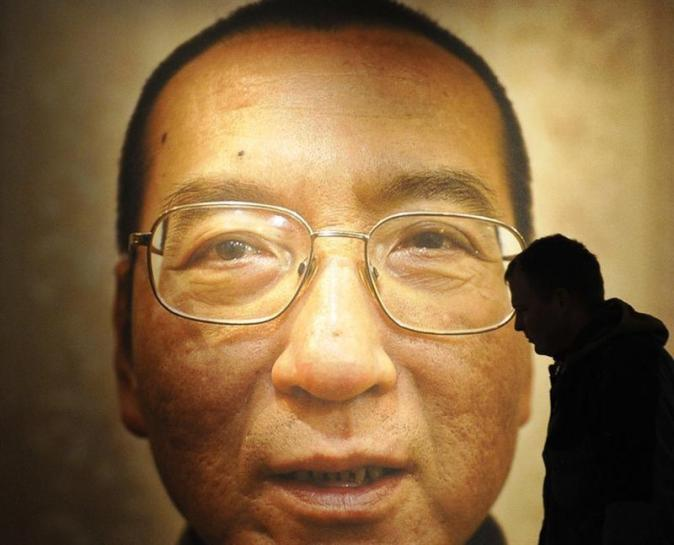 malala-condemns-china-over-death-of-fellow-nobel-laureate-liu-xiaobo