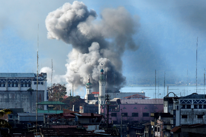 marawi-standoff-enters-third-month-underlining-crisis-in-philippines-1