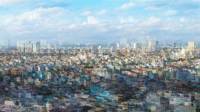hanoi-talks-sounds-that-make-a-city