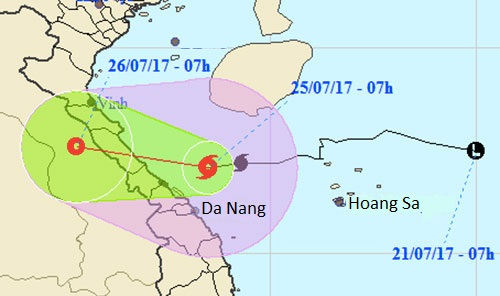 storm-sonca-leaves-more-than-30-flights-stranded-in-vietnam