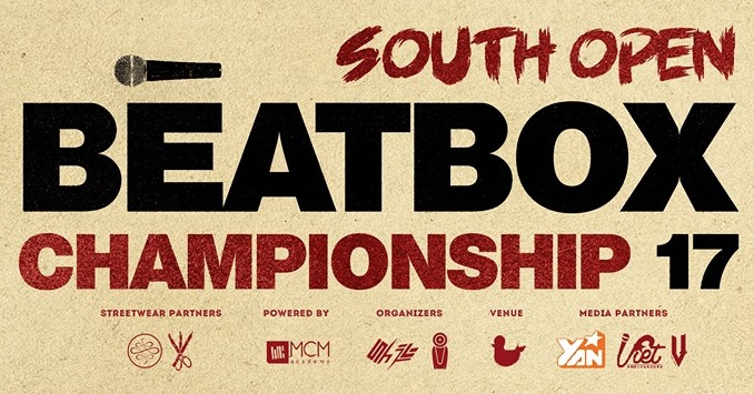 on-the-mic-south-open-beatbox-championship-17