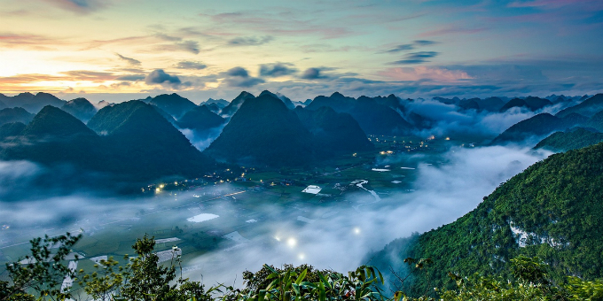 this-valley-in-northern-vietnam-will-take-your-breath-away-1