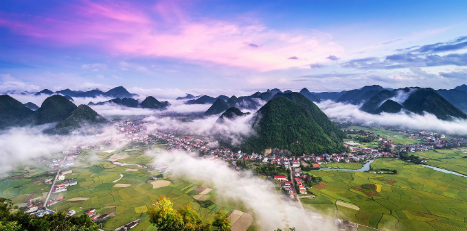 this-valley-in-northern-vietnam-will-take-your-breath-away-2