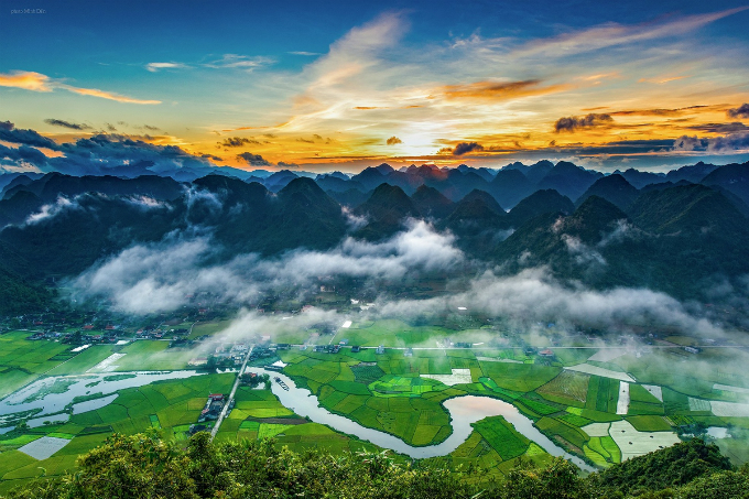 this-valley-in-northern-vietnam-will-take-your-breath-away-5
