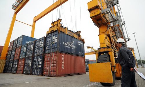 Vietnam's PM sets up new economic advisory board