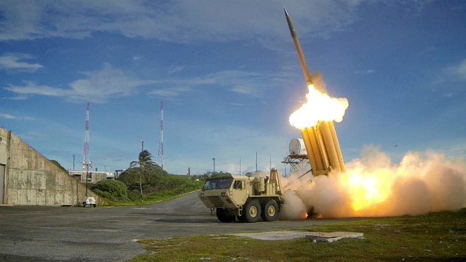 nkorea-claims-all-of-us-in-strike-range-as-trump-says-china-has-done-nothing-2