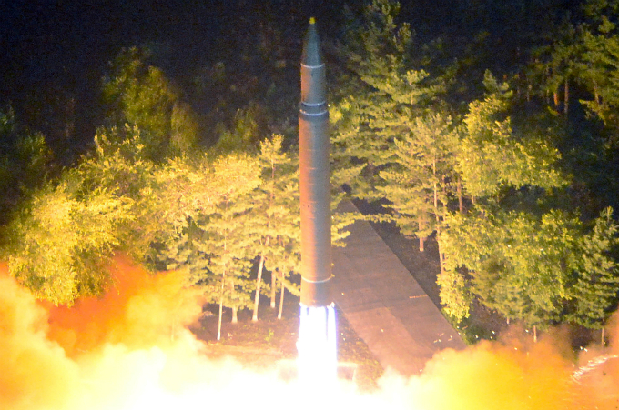 nkorea-claims-all-of-us-in-strike-range-as-trump-says-china-has-done-nothing-3