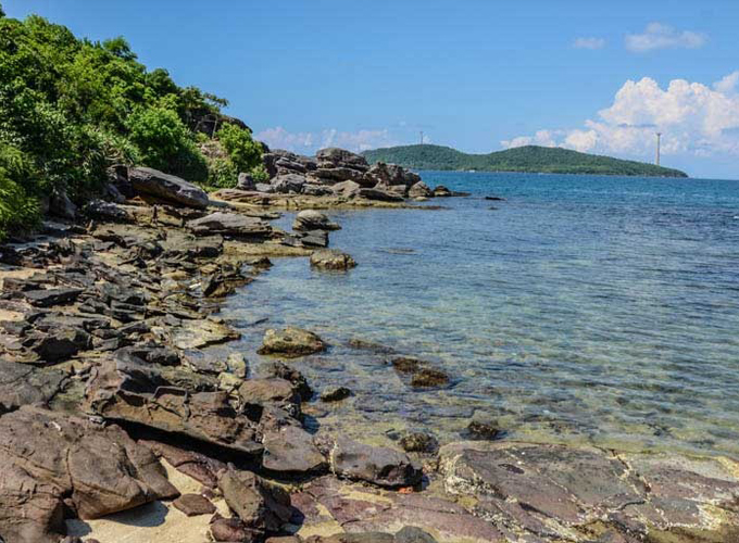 want-a-cheap-maldives-head-to-these-phu-quoc-islets-1