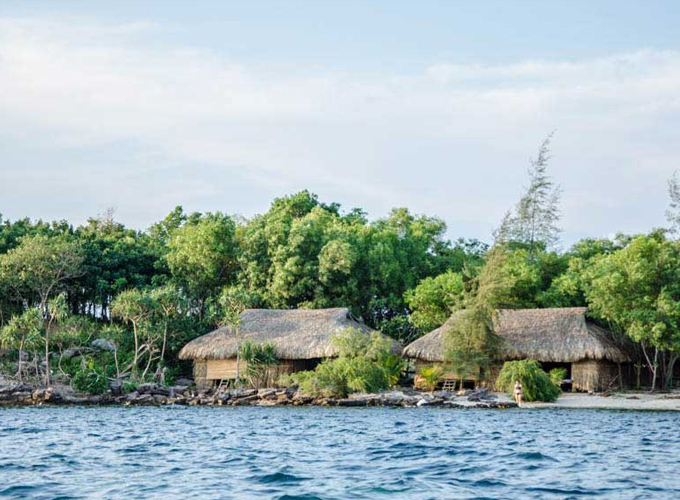 want-a-cheap-maldives-head-to-these-phu-quoc-islets