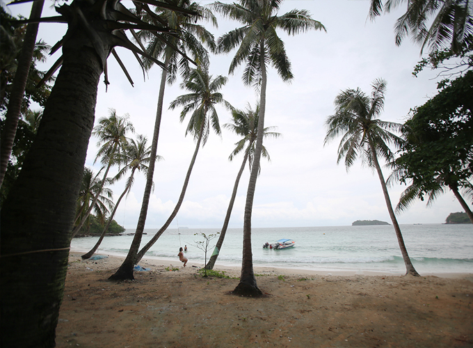 want-a-cheap-maldives-head-to-these-phu-quoc-islets-6