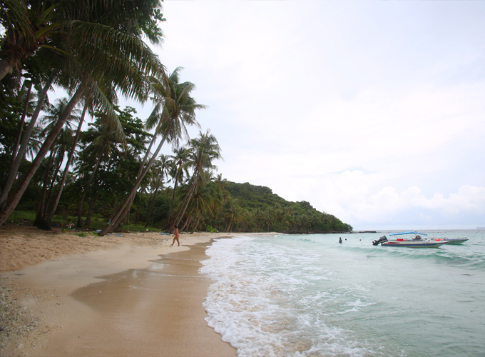 want-a-cheap-maldives-head-to-these-phu-quoc-islets-7