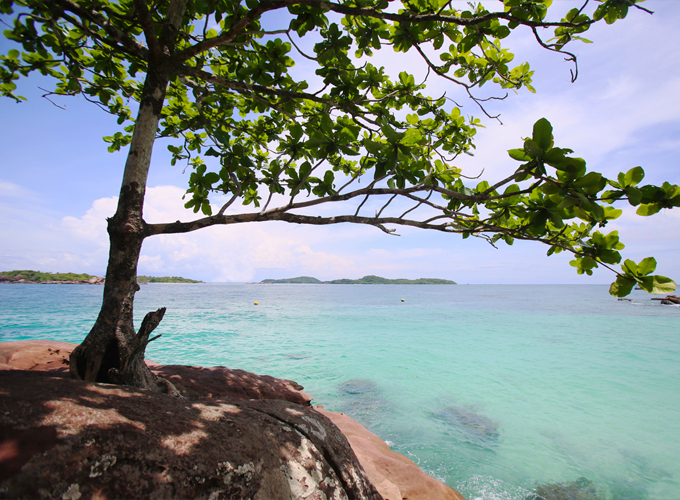 want-a-cheap-maldives-head-to-these-phu-quoc-islets-5