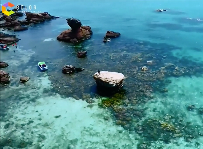 want-a-cheap-maldives-head-to-these-phu-quoc-islets-9