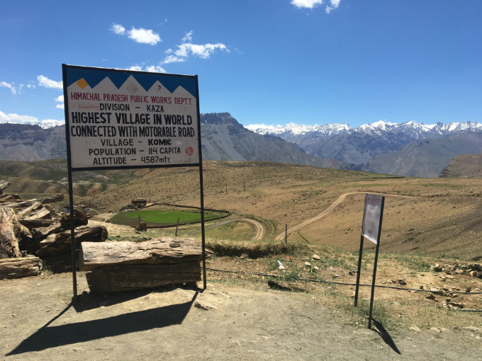 worlds-highest-village-runs-dry-as-warming-hits-the-himalayas
