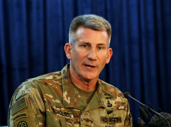 trump-frustrated-by-afghan-war-suggests-firing-us-commander-officials