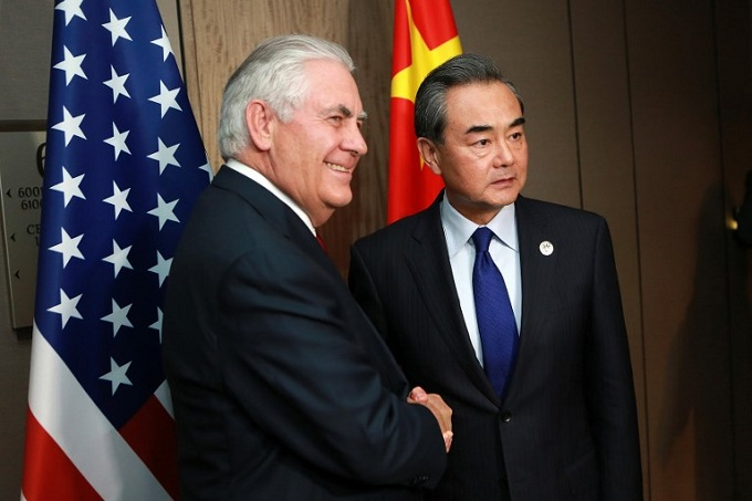 tillerson-world-united-to-disarm-north-korea