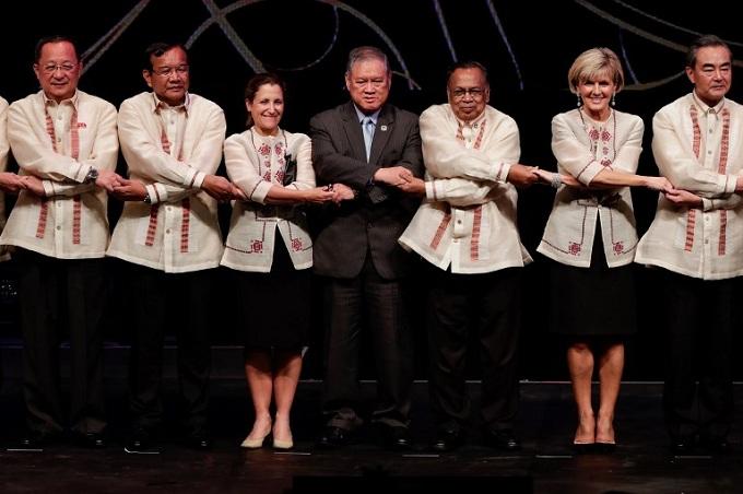 north-korea-dismisses-souths-talks-offer-yonhap