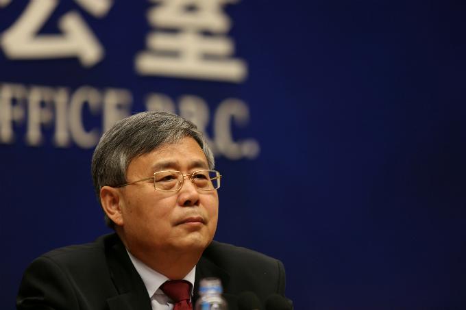chinas-bank-regulator-lets-crackdown-deadline-slip-over-stability-worries-sources