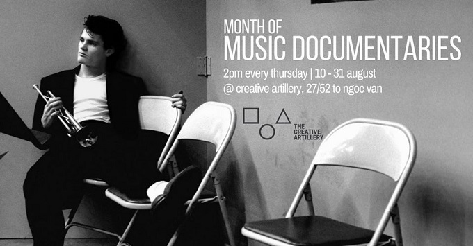 showing-month-of-music-documentaries-at-ca