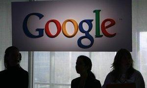 Google employee's anti-diversity memo prompts company rebuke