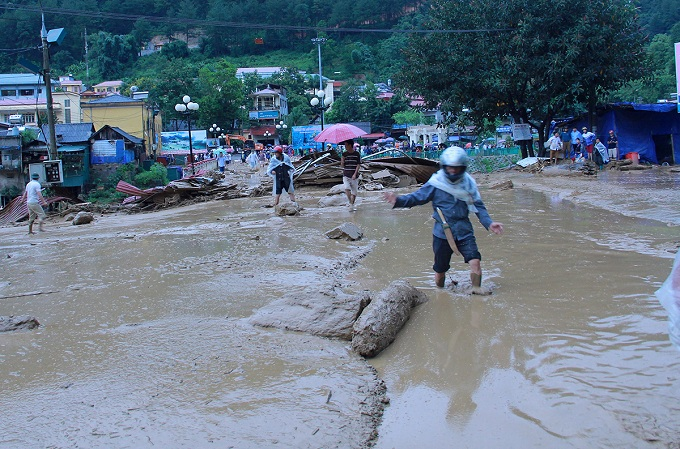 vietnam-floods-kill-26-cause-damage-estimated-at-41-mln