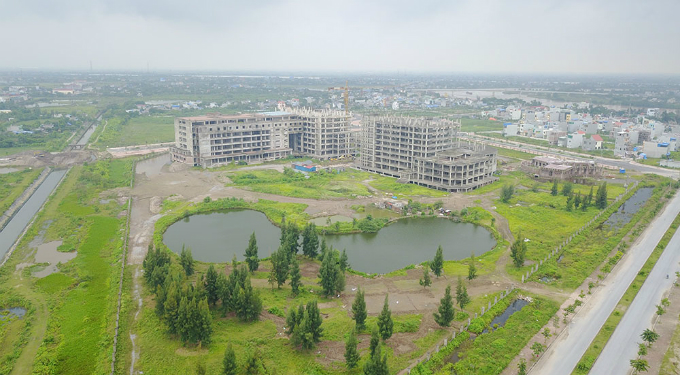multi-million-dollar-hospital-project-left-to-rot-in-northern-vietnam