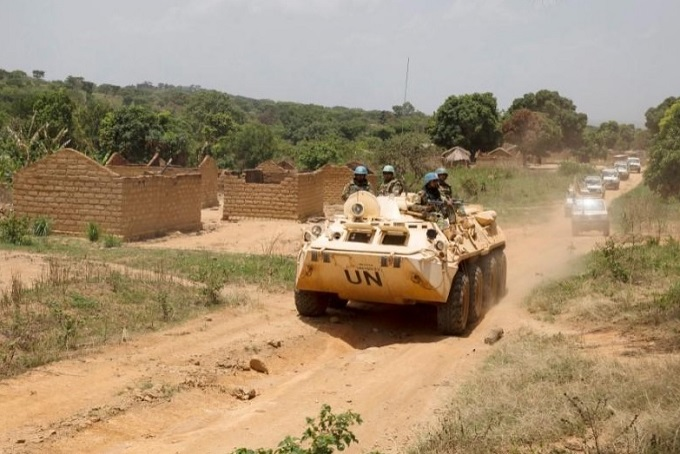 deadly-central-africa-clashes-raise-genocide-fears