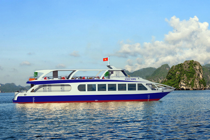 take-a-look-at-the-future-of-ha-long-bays-cruise-ships