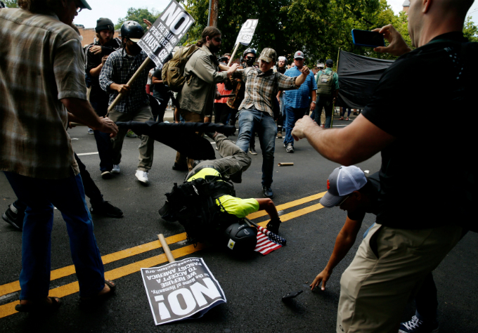 at-least-three-dead-dozens-injured-as-us-white-nationalists-ignite-virginia-clashes