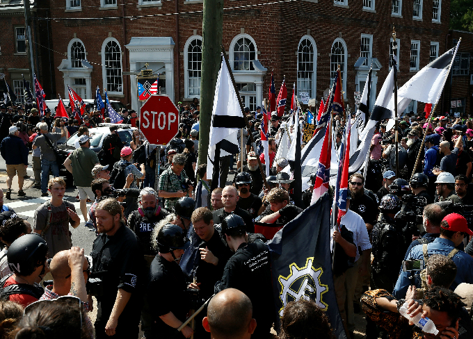 at-least-three-dead-dozens-injured-as-us-white-nationalists-ignite-virginia-clashes-3