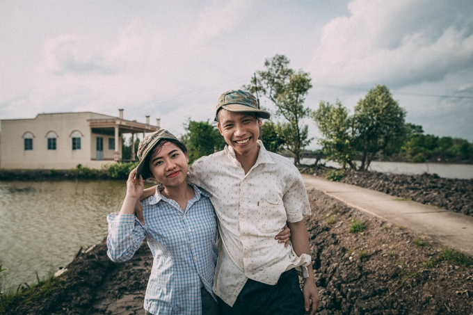 back-to-basics-vietnamese-couple-plays-farmers-in-wedding-snaps-1