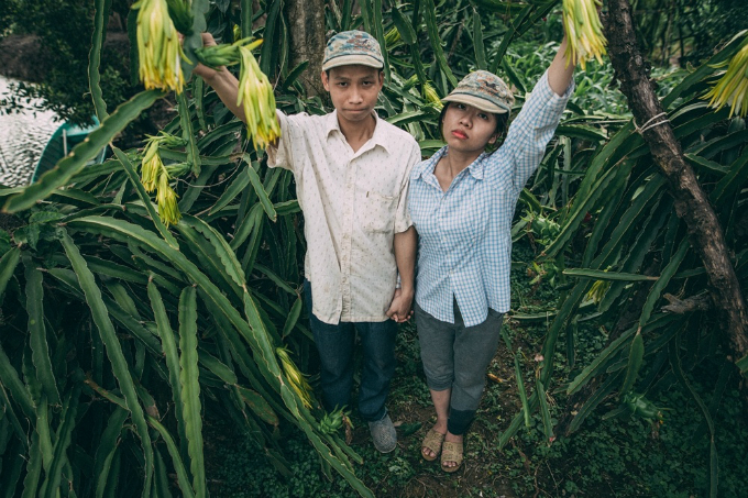 back-to-basics-vietnamese-couple-plays-farmers-in-wedding-snaps-4