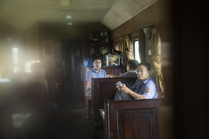 all-aboard-vietnams-nostalgic-north-south-railway-10