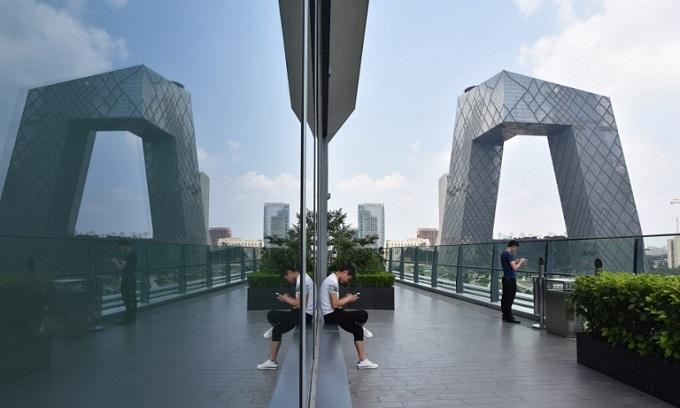 china-gets-tough-on-long-odd-company-names