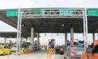 Vietnam's transport ministry slammed for handpicking investors for transport projects that shortchange the public