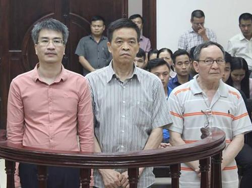 vietnam-upholds-death-sentences-against-shipping-execs-in-major-corruption-case