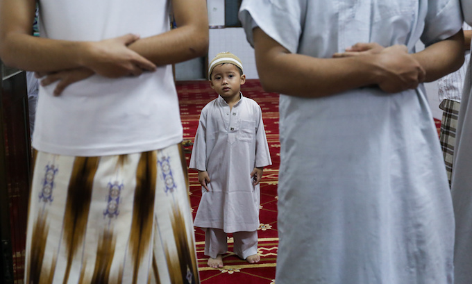 a-day-in-the-life-of-saigons-muslim-community-5