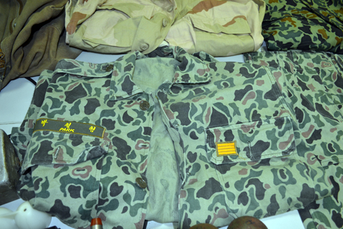 taiwanese-man-seized-at-saigon-airport-attempting-to-smuggle-military-arsenal-1