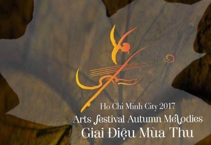 Art Festival: Autumn Melodies 2017