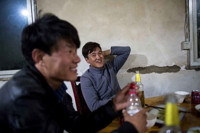 in-chinese-community-one-night-stands-are-getting-old